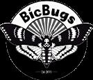 BicBugs